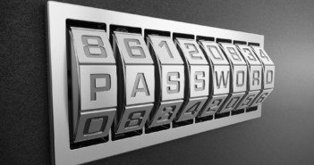 create secure passwords