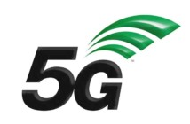 Qualcomm 5G network wireless