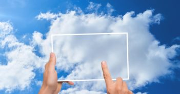 cloud-agnostic data management