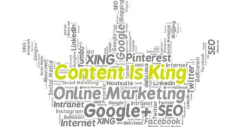 quality content marketing digital marketing