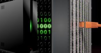Lenovo DCG Data Center Group Cascade Lake
