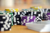 casino online gaming gambling cybersecurity