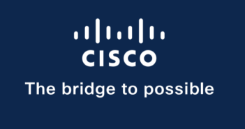 Cisco corporate responsibility report